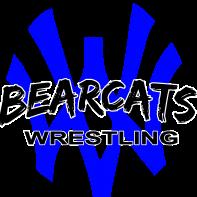 Bearcats Coach
