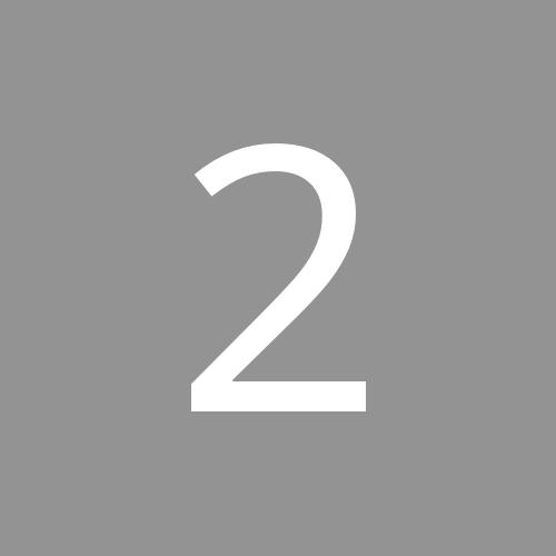 2yankees3