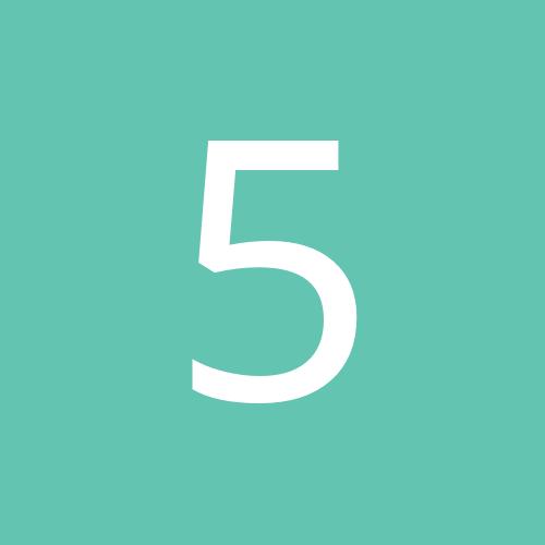 5PTMOVE