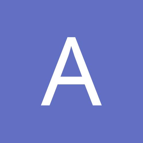 Alp2039