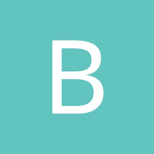 Bo_ranshaw
