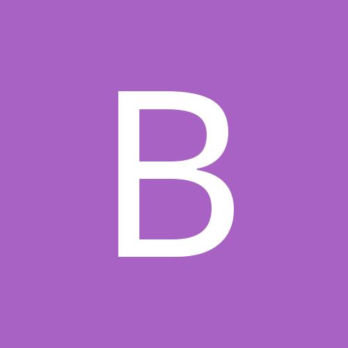 B10grapple