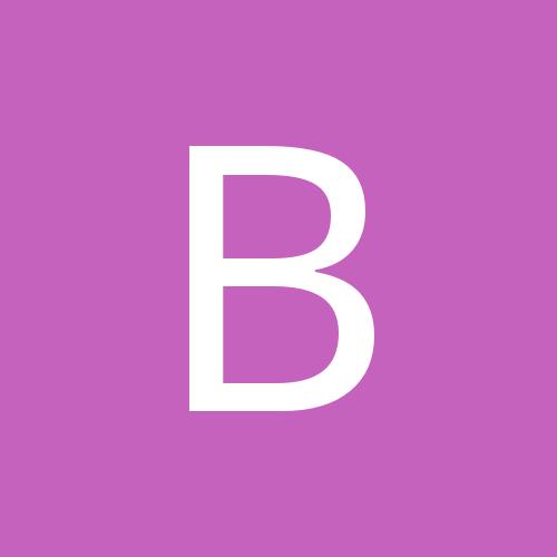 btrosen