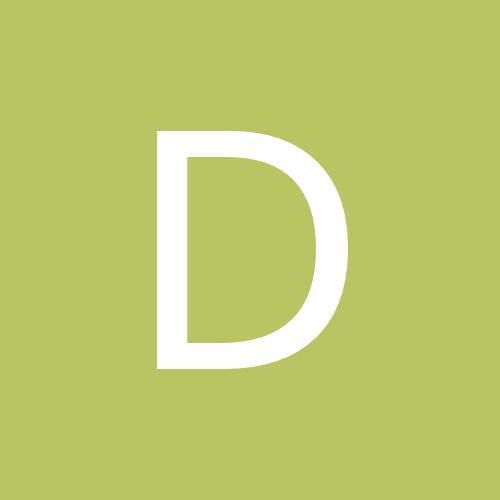 DCHWT285