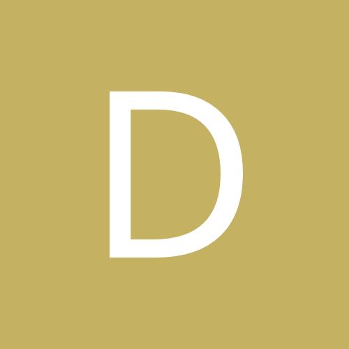 darylweber