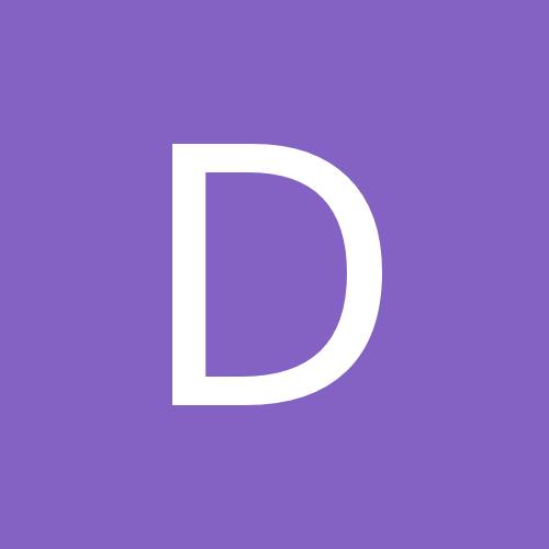 Durdon