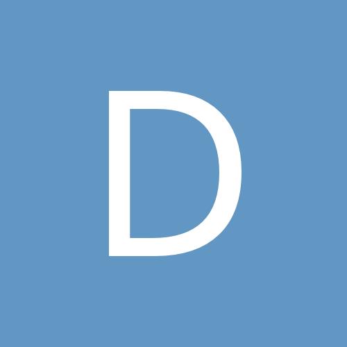 dxbomb