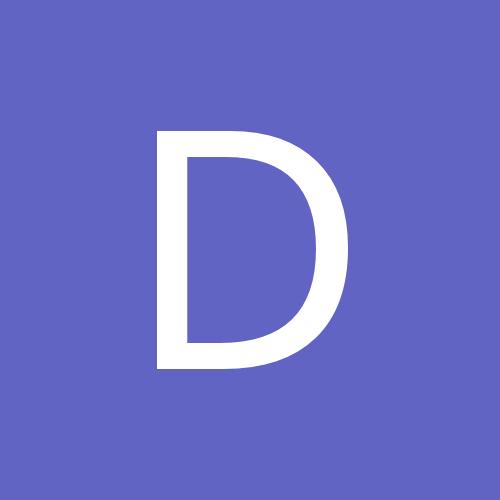 Dblev275