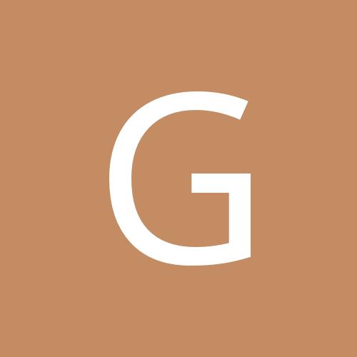 Goldberg3464