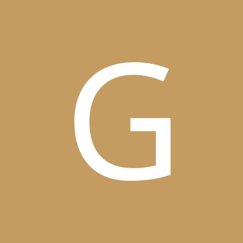 GranbyMaster