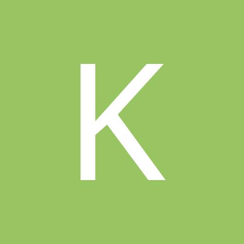 KYgrappler