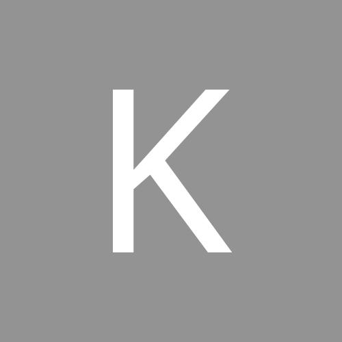 KnoxMeade08