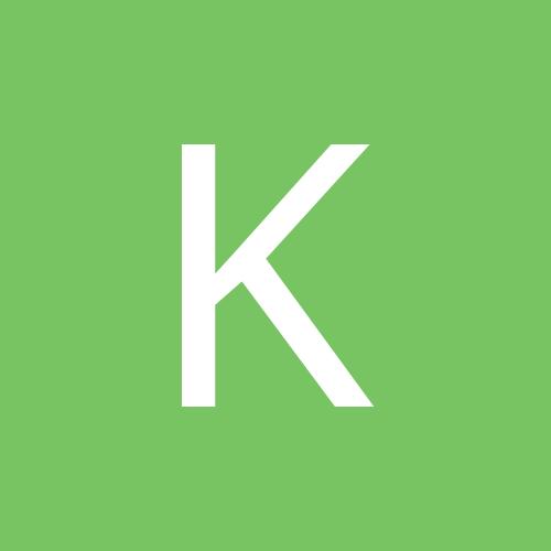 KyWrassler171