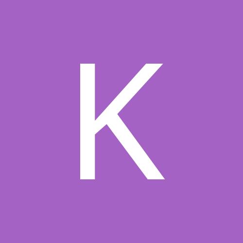 kywrfan