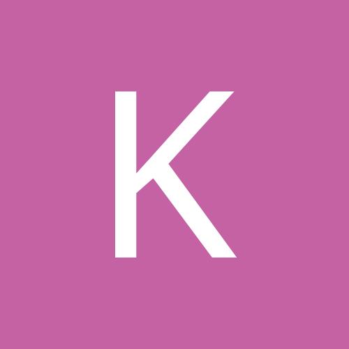 KickEmOut
