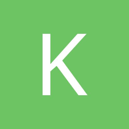 kcenter