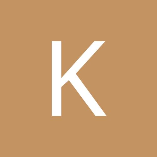KYwrestling123