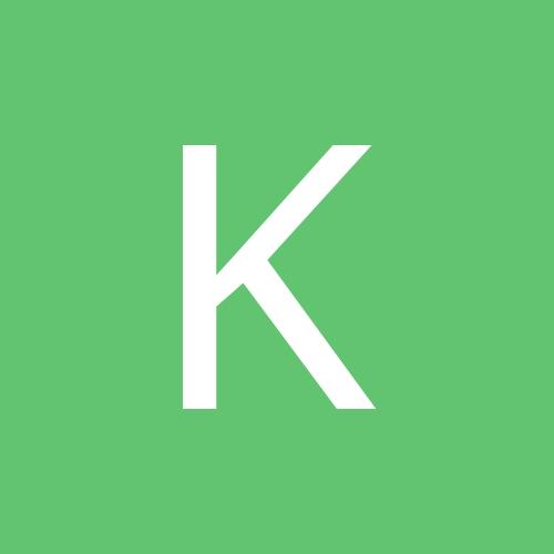 KY Wrestling Videos
