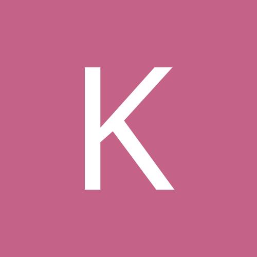 Kylemckune