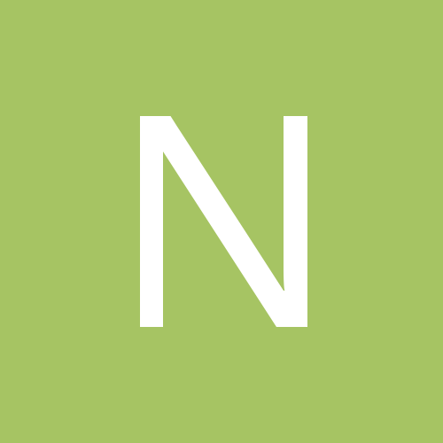 NCHSHWT
