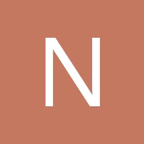newfan13