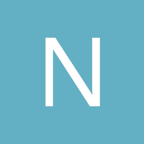 neverbreak