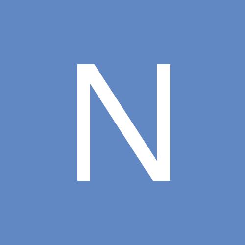 NorthOWrestling