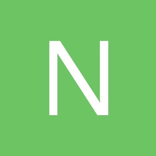 Nickcorba