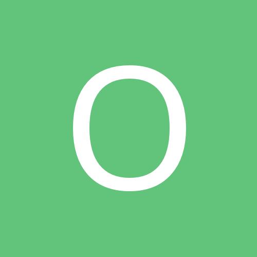 oldman52