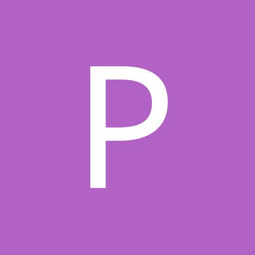 pioneer_pride