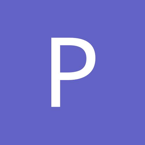 PinAndWin
