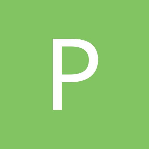 pantherwrestling