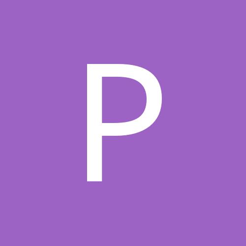 PacmansMom