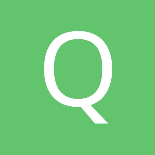 qqback17