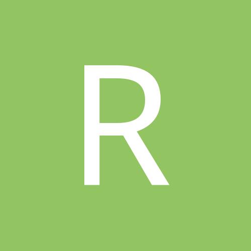 rusbowden