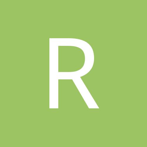 R.Rickman171