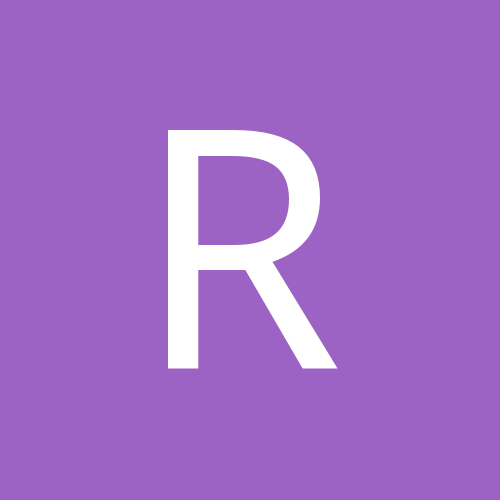 RYLE RAIDERS