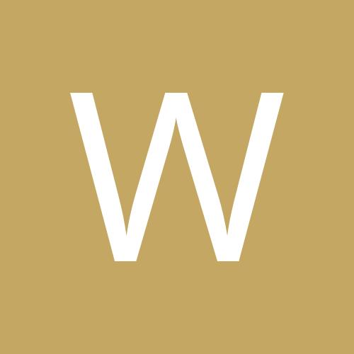 westKYwrestling