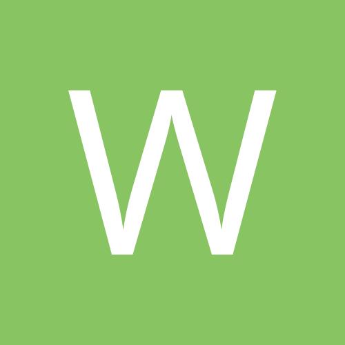 WatkinsTrainedWC