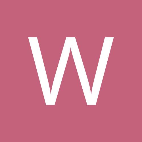Wcourtney