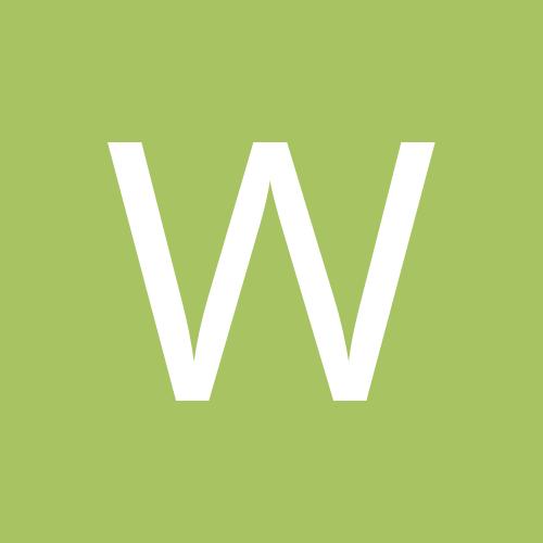 wrastler_