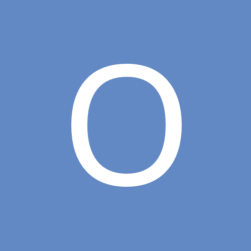 Ocela