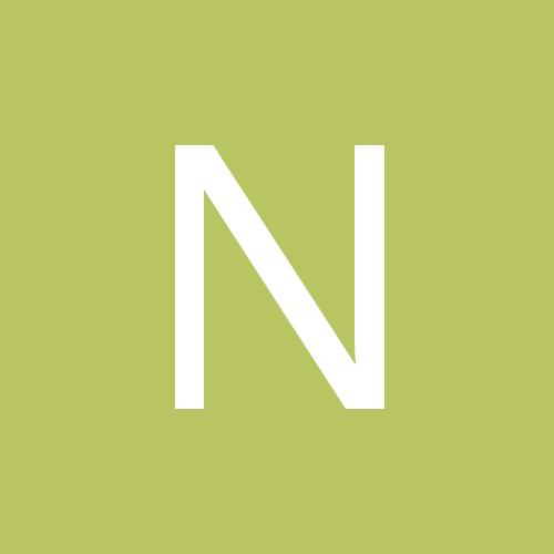 NateInSports