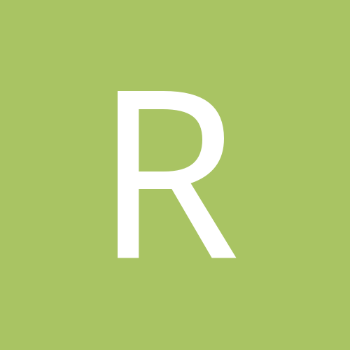 riccib14