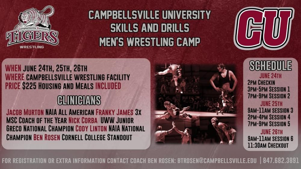 Skills and Drills Camp Flyer.jpg