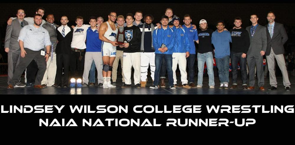 Wrestling-NAIA-Runner-Up.jpg