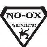 NO-OX 1
