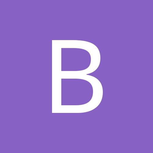 Bmckune1