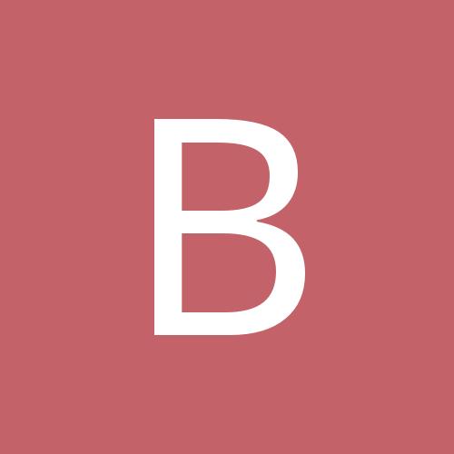 Bmorley