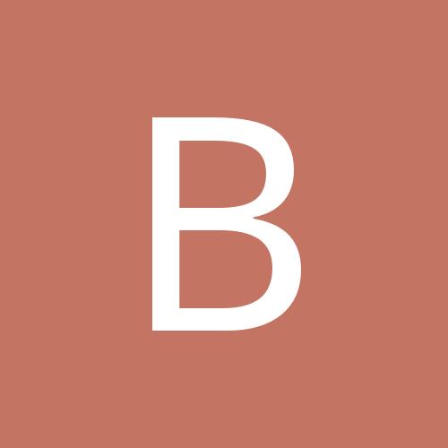 Brynbrack
